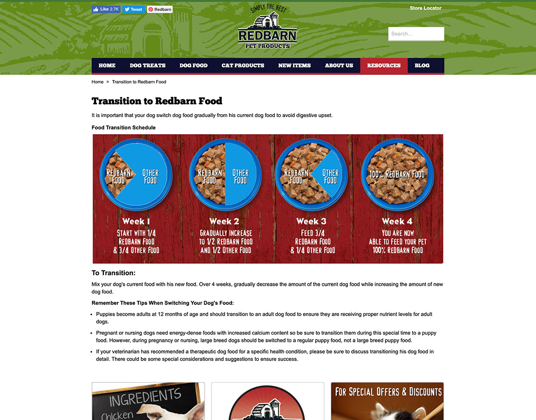 creating-the-purr-fect-new-website-for-a-popular-pet-food-brand-10
