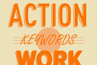 Online Marketing Tips: Use Action Keywords For Facebook Engagement