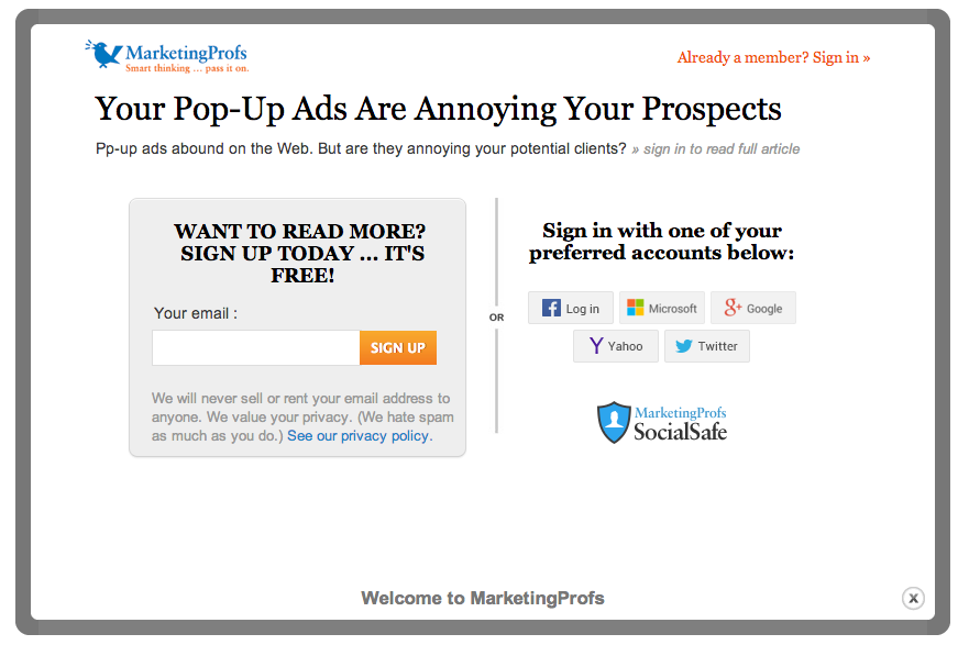 web-design-pop-up-ads