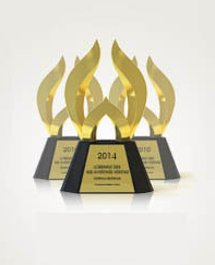 web-award-win-digital-marketing