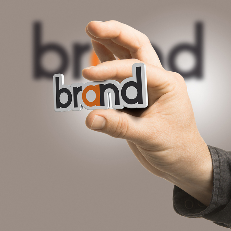 The Essential Guide to Designing a Memorable Brand Logo