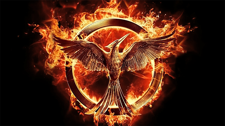 6 Social Media Lessons Every Brand can Learn from The Hunger Games