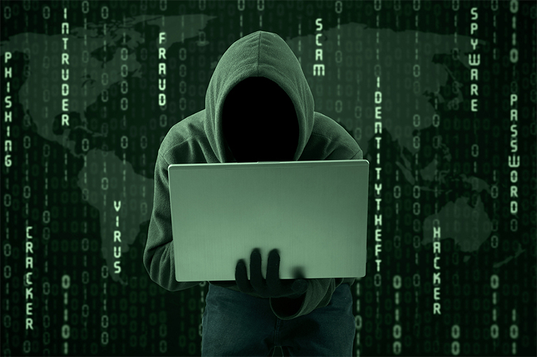 How to Prevent Hackers from Damaging Your SEO