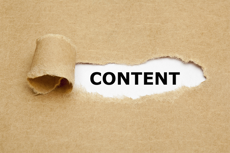 How Content Will Continue to Change