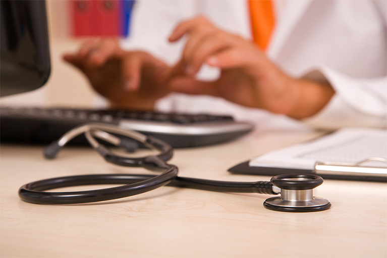 Health Check Your Website: 6 Symptoms of an Aging Site