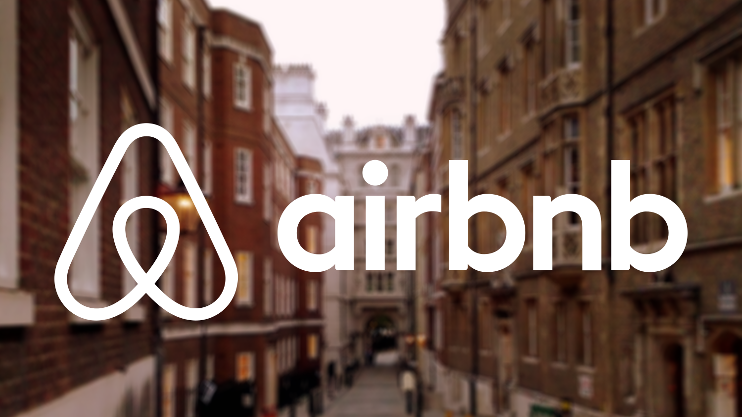 What You Can Learn from Airbnb's Successful Startup
