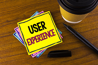 User-Experience-Shine-Thumbnail
